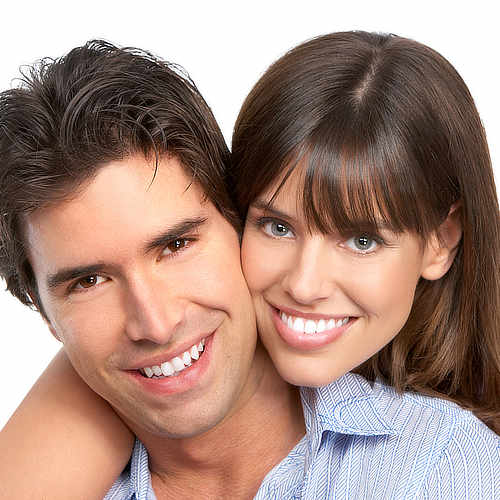 Teeth Whitening from SouthTampaDentalOffice.com