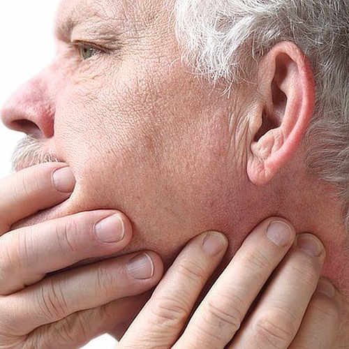 TMJ Treatment from SouthTampaDentalOffice.com
